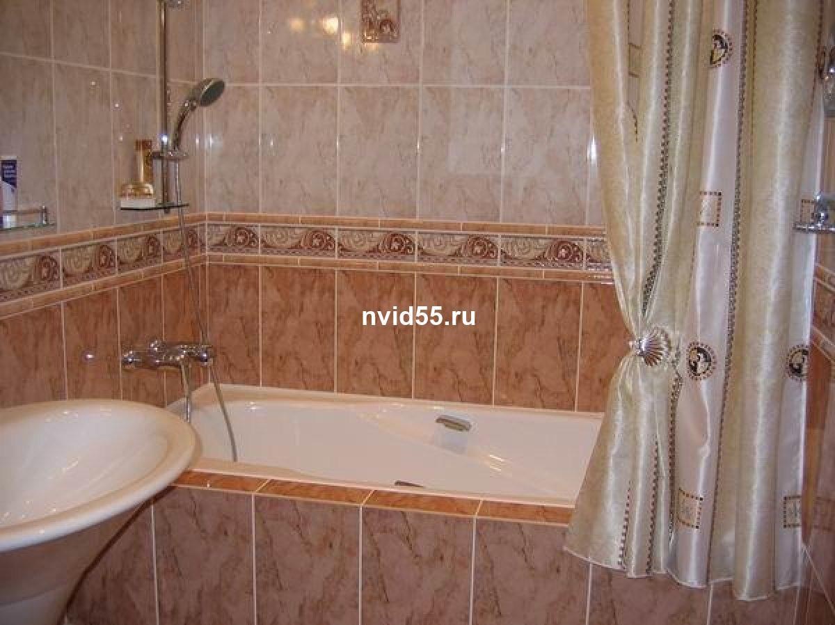 картинки в ванной девушка с парнем